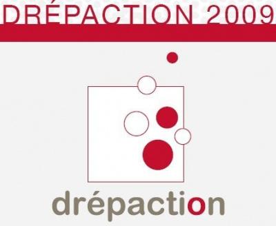Drépanocytose, Drépaction, Zénith, Paris, Concert, Passi, Bisso Na Bisso, Admiral T, Medhy Custos, Neg'Marrons, Bamboolaz