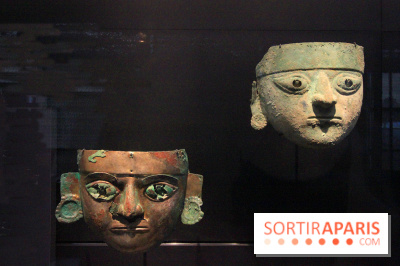 Le Pérou avant les Incas, l'expo au Musée du Quai Branly