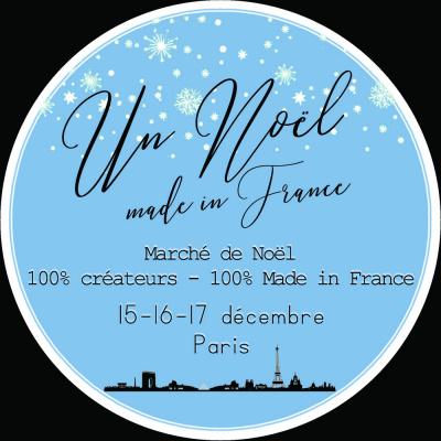 Un Noël made in France