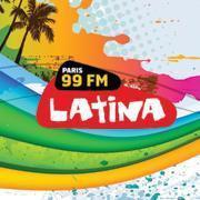 Soirée Radio Latina : La dernière