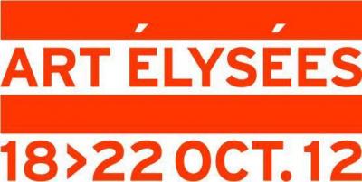 ART ELYSEES 2012 : 6EME EDITION