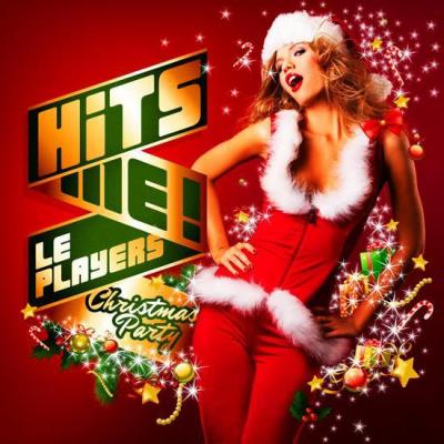 HITS ME ! ( Christmas Party ) Entrée Gratuite