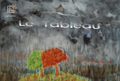 Le Tableau, de Victor Slavkine