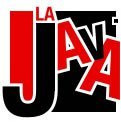 Java, Belleville, Soirée, Concert