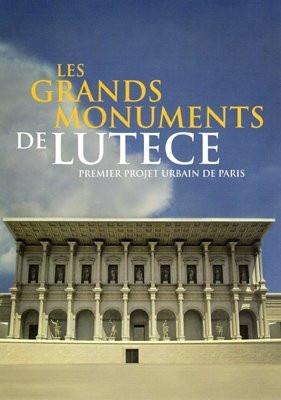 Lutèce, Monuments, Carnavalet