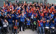 Journée Nationale de l'accessibilité