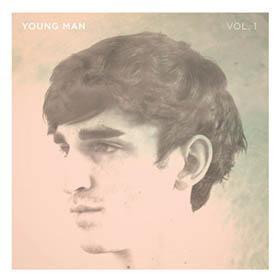YOUNG MAN + YETI LANE + BWANI JUNCTION