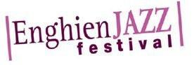 Enghien Jazz Festival, André Manoukian, Mc Solaar, Maceo Parker