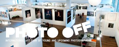 Salon Photo Off 2012