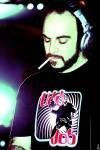 DJ Oil