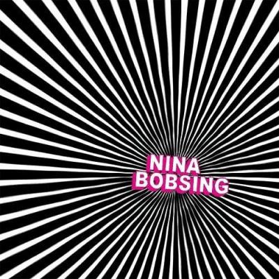 Nina Bobsing, Flèche d'Or