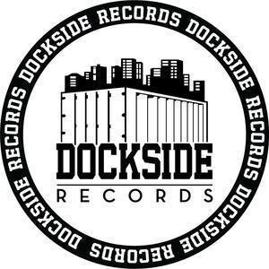 Dockside Crew au Okubi