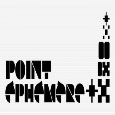 Point Ephémère