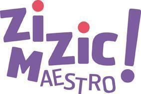 Zizic Maestro! La Voix