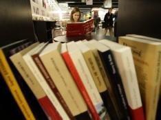 Paris en toutes lettres, Festival, Livre