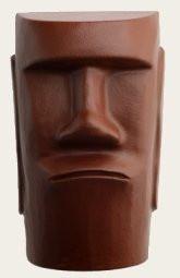 Jean-Paul Hévin, Pâques, Chocolat