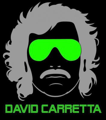 DAVID CARETTA &  WORKERPOOR / SCRATCH MASSIVE @ WANDERLUST