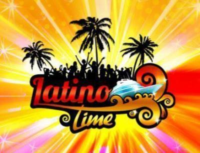 Latino Time : La Fiesta Incontournable du Dimanche