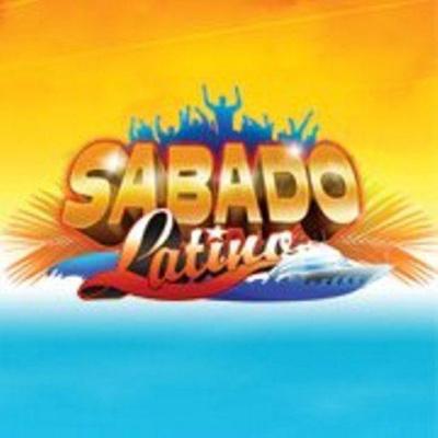 Sabado Latino: La Fiesta la + Caliente de la Capitale