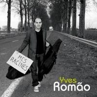 Concert  LORETTA et YVES ROMAO
