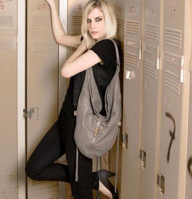 Shopping, Mode, Paris, Marieluvpink, Gloss'Up