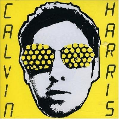 Soirée, Paris, Calvin Harris, I created disco, Java, Alhambra, Social, Rock en Seine