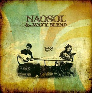 Naosol, The Waxx Blend, Paris, Boule Noire, 1968, Concert, Spidart.com