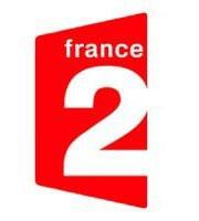 Amour, Sexe, Société, Appel à témoins, France 2
