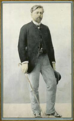 Culture, Gustave Eiffel, Magicien du Fer, Tour Eiffel, Exposition