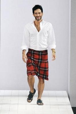 Shopping, Marc Jacobs, Printemps Haussmann, Louis Vuitton