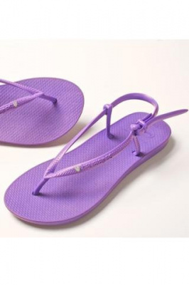 Havaianas, Tongs, Galeries Lafayette, Eté, Shopping
