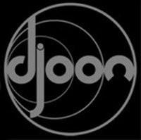 Soirée, Djoon, Club