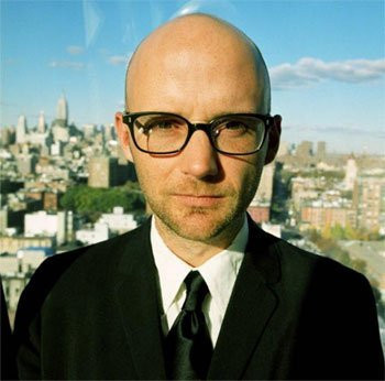 Moby, Cigale, Concert, Paris