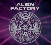 ALIEN FACTORY – Vend. 14/12/2012 – Entrée gratuite