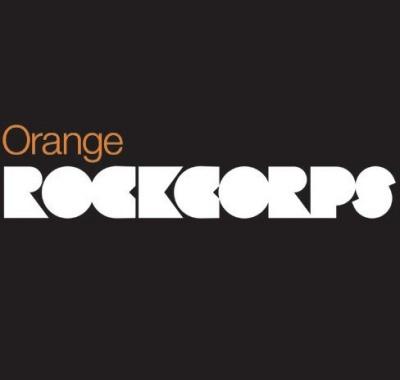 Orange, Rock Corps, Orange RockCorps, Zénith, David Guetta, Busta Rhymes, Seyfu