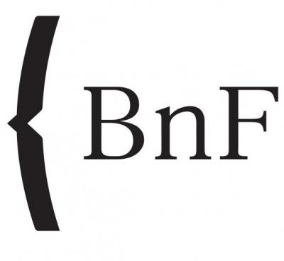 BnF, François Miterrand, Paris, Bibliothèque