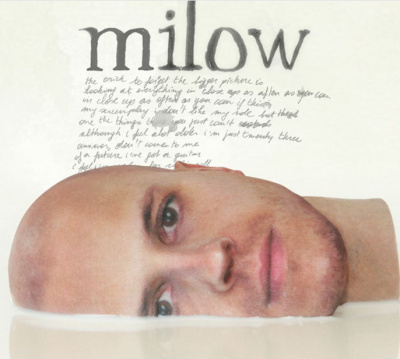 Ayo technology, Milow, Paris, bataclan, Coming of Age, Justin Timberlake, 50 cents