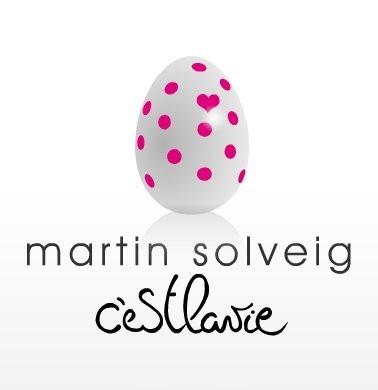 Martin Solveig, Showcase, Sous le pont, Soirée, Paris