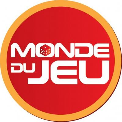 Le Monde du jeu, Salon, Parc des Expositions, Porte de Versailles, Paris