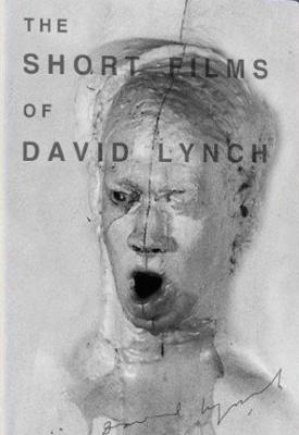 Cinéma éphémère, I See Myself, David Lynch, Court-métrages, Galeries Lafayette, Galerie des Galeries
