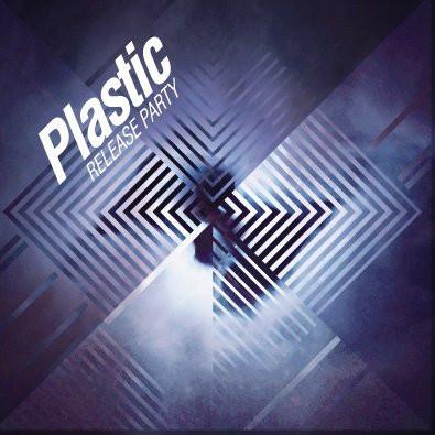 Plastic Release Party, PLASTIC Rec., Okin Akaniko, Mgonz, Chez Damier, Zadig, R1