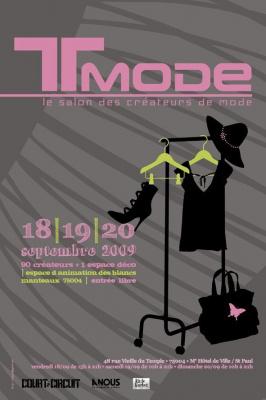 T-Mode, Paris, Shopping, Créateurs, Blancx-manteaux