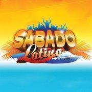 Sabado Latino, C'est la fiesta la plus Caliente de la Capitale !
