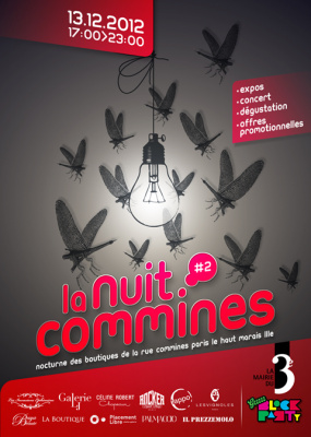 nuit commines