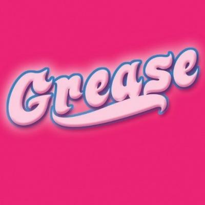 Grease, Paris, Comédie Musicale, Palais des Congrès, Cécilia Cara, Djamel Mehnane