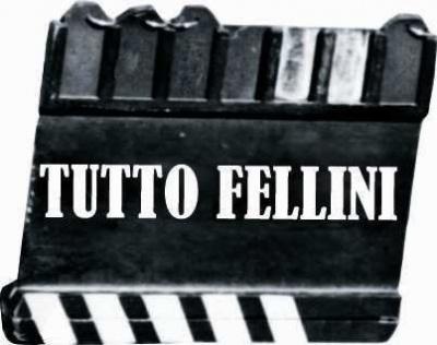 Tutto Fellini, Cinémathèque française, Cinéma, Paris, Rétrospective