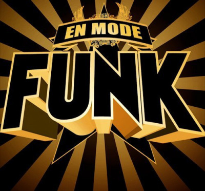 En mode Funk, Session Deenastyle, Bizzart, Dee Nasty, Bronco, Juan