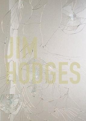 Centre Pompidou, Jim Hodges, Exposition, Paris, Beaubourg
