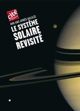 Année mondiale de l'astronomie, Cité des sciences et de l'industrie, Galilée, Système Solaire, Astronomie