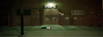 American Nights, Erick Ifergan, Los Angeles, Défense, espace Moretti, Exposition, Photographies